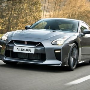 Downlaod 2016 Nissan GTR Service Repair Manual.