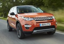 Download 2015-2017 Land Rover Discovery Sport L550 Service Repair Manual