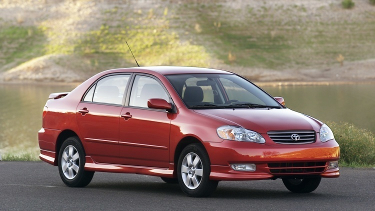 Photo of Free PDF Download 2006 Toyota Corolla Wiring Diagram PDF
