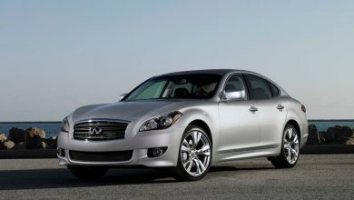 2013 Infiniti M series service and repair manual pdf