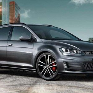Download 2015 Volkswagen Golf Variant Service Repair Manual