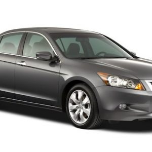 2008–2010 Honda Accord V6 Service Repair Manual.