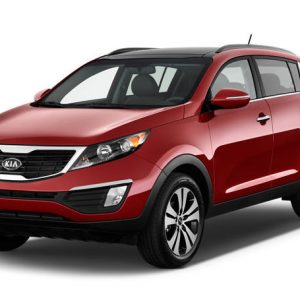 Download 2016 Kia Sportage Repair Manual