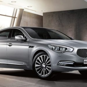 Download 2013-2016 KIA K900 Repair Manual