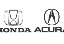 Photo of FREE: Acura and Honda Automotive Transmission Troubleshooter.
