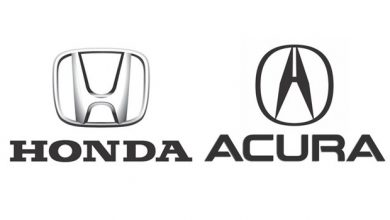 Acura and Honda Automotive Transmission