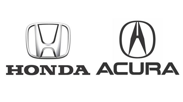 Acura and Honda Automotive Transmission