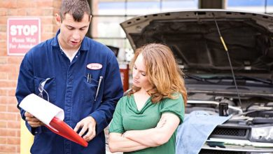 Photo of Are Women Charged More for Car Repairs? 6 Tips to Help Women at the Mechanic