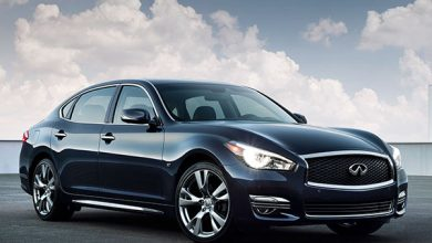 Download 2015 Infiniti Q70 Service Repair Manual.