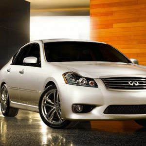 Download 2003-2007 Infiniti M45-M35 Service Repair Manual