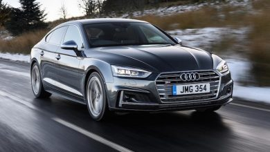 Photo of 2007-2017 Audi A5 / S5 / RS5, OEM Service and Repair Manual.