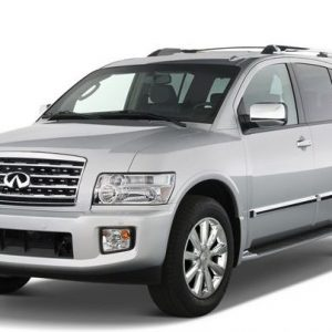 Download 2010 Infiniti QX56 Service Repair Manual