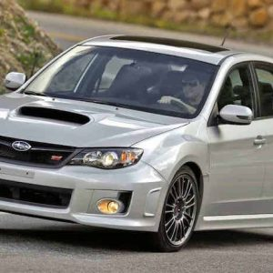 Download 2013 Subaru Impreza Service Repair Manual.