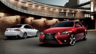 Photo of 2014-2017 LEXUS  IS Series (IS200T, IS250, IS300, IS350) , OEM Service and Repair Manual
