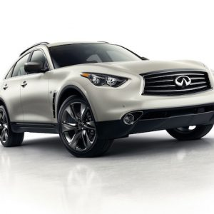 Download 2015 Infiniti QX70 Service Repair Manual.