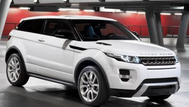 Photo of 2015 Land Rover, Range Rover Evoque 2.2L, TD4 2.0L GTDi, OEM Workshop Service and Repair Manual