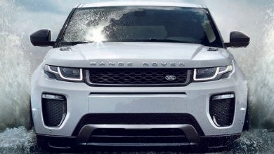 Photo of 2016 Land Rover, Range Rover Evoque 2.2L, TD4 2.0L GTDi, OEM Service and Repair Manual.
