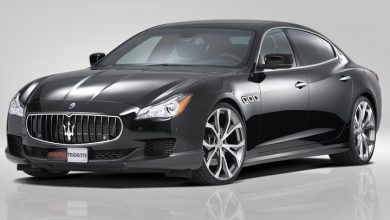 Photo of Maserati Quattroporte Engine Service Manual for VI V6 2.0 & 2.8.