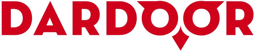 Dardoor