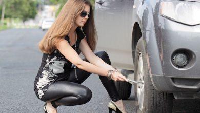 tire rotation women dardoor.com