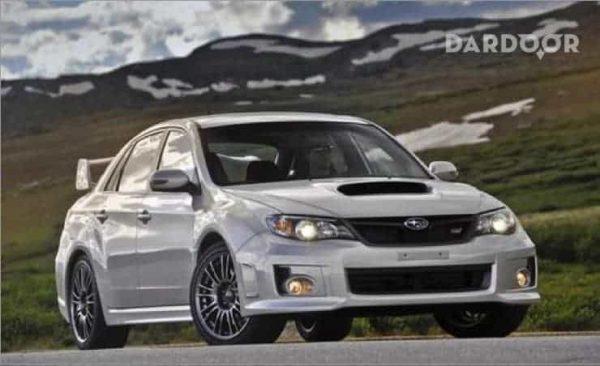 Download 2011 Subaru Impreza Service Repair Manual.