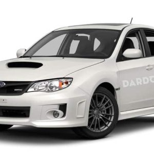 Download 2012 Subaru Impreza Service Repair Manual.