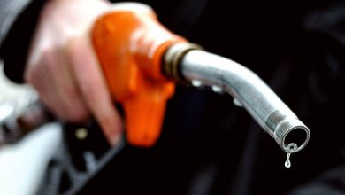 Photo of Tips on how to Improve Fuel Economy