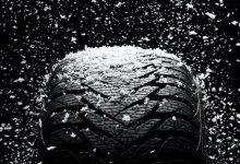 Photo of Tire Comparison: All-Season vs. All-Weather vs. Winter Tires