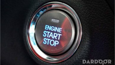 Can a Bad Sensor Prevent a Car From Starting?