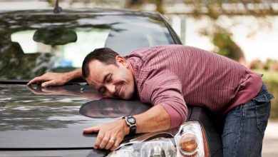 Photo of 14 TIPS FOR A FIRST TIME CAR BUYER