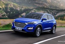 Photo of Download 2015-2019 Hyundai Tucson TL, OEM Service and Repair Manual.