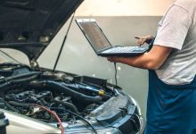 Photo of Why do you need automobile computer diagnosis?
