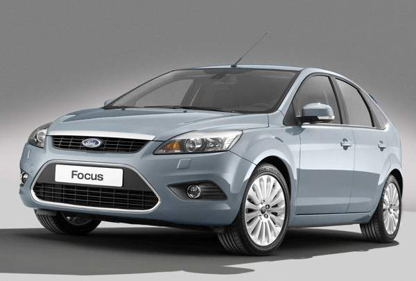 2008-2011 ford focus workshop manual