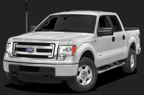 Download 2011-2014 Ford F150 Service Repair Manual.
