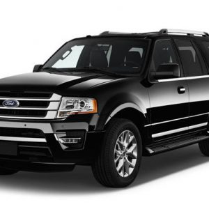 2015-2017 Ford Expedition, OEM Service and Repair Manual.