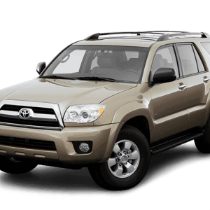 Download 2006 Toyota 4Runner Electrical Wiring Diagrams.