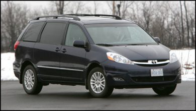 Download 2007 Toyota Sienna Electrical Wiring Diagrams.