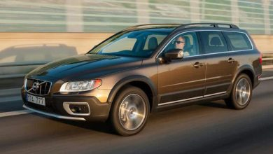Download 2013 Volvo XC70 and S80 Electrical Wiring Diagrams.