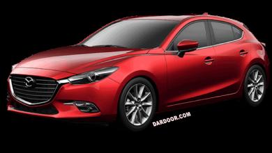 Download 2014 Mazda3 Service Repair Manual.