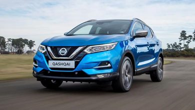 Download 2011-2014 Nissan Qashqai Service Repair Manual.