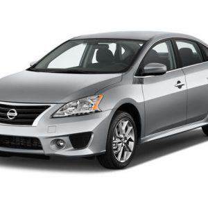 Download 2014 Nissan Altima Service Repair Manual.