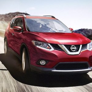 Download 2015 Nissan Rogue Service Repair Manual.