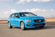 Free Electrical Wiring Diagrams of Volvo S60 Aand V60 model 2015 in PDF format.