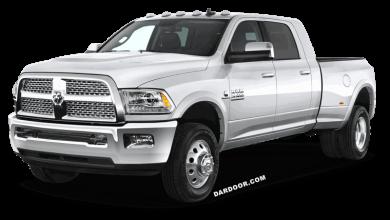 2012-2015 Dodge RAM 2500 3500 Service Repair Manual.