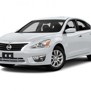 Downlaod 2015 Nissan Altima Service Repair Manual.