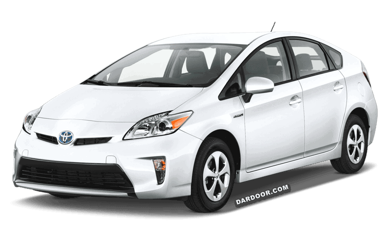 Download 2015 Toyota Prius Electrical Wiring Diagrams.