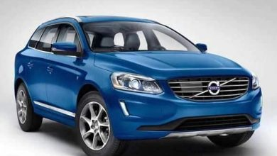 Free Electrical Wiring Diagrams of Volvo XC60 model 2015 in PDF format.