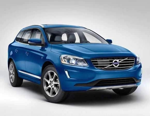 Download 2015 Volvo XC60 Electrical Wiring Diagrams.