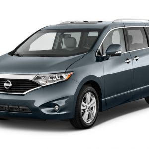 Download 2015 Nissan Quest Service Repair Manual.