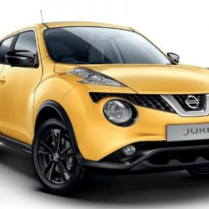 Download 2016 Nissan Juke Service Repair Manual.